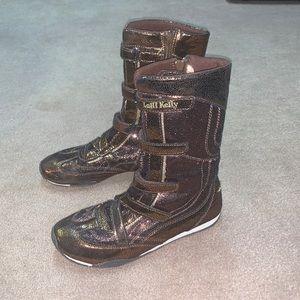 Lelli Kelly Girls Boots